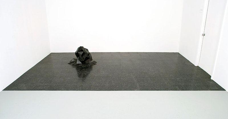 Distortion, 2009